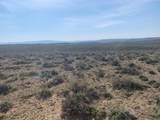 Unit 6 Lot 69 Rancho Del Vado - Photo 1