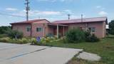 509 Pueblo Drive - Photo 38