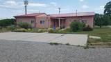 509 Pueblo Drive - Photo 39