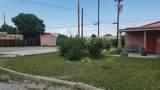 509 Pueblo Drive - Photo 40