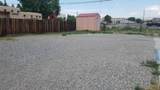 509 Pueblo Drive - Photo 41