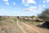 37 B Nambe West - Photo 24