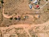37 B Nambe West - Photo 28