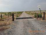 2050 Clabber Top Road - Photo 2