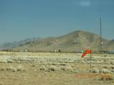 2050 Clabber Top Road - Photo 9