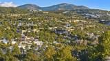 148 Barranca Road - Photo 6