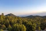 98 La Barbaria Trail - Photo 22