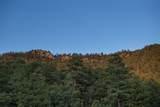 98 La Barbaria Trail - Photo 24