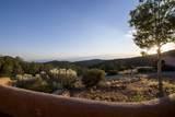 98 La Barbaria Trail - Photo 28
