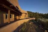 98 La Barbaria Trail - Photo 4