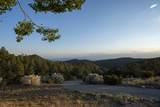 98 La Barbaria Trail - Photo 44
