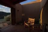 98 La Barbaria Trail - Photo 55
