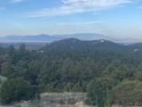 98 La Barbaria Trail - Photo 59