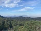 98 La Barbaria Trail - Photo 61