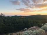 98 La Barbaria Trail - Photo 62