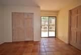 2891 Calle De Molina - Photo 24
