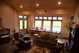 198 State Rd 573 - Photo 12