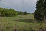 198 State Rd 573 - Photo 42