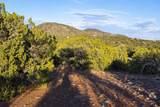 12 Paseo Del Pinon - Photo 5