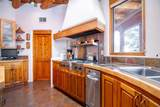 434 State Road 554 - Photo 15