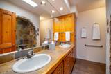 434 State Road 554 - Photo 26