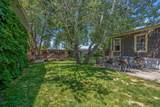 39 County Road 126A - Photo 16