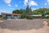 39 County Road 126A - Photo 19