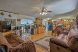 39 County Road 126A - Photo 4