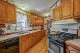 39 County Road 126A - Photo 6