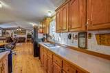 39 County Road 126A - Photo 7