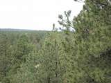 510 Nm State Road 512 - Photo 28