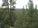 510 Nm State Road 512 - Photo 33