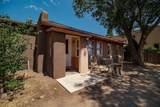 112 Mesa Verde - Photo 13