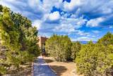 116 Coyote Ridge Ct - Photo 1