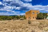 116 Coyote Ridge Ct - Photo 22