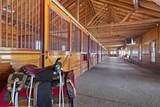0 Zorro Ranch - Photo 22
