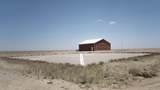 0 Zorro Ranch - Photo 32