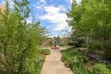 58 Ranch Estates Road And 8 Chestnut Circle - Photo 18