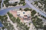 1026 Sierra Del Norte - Photo 37