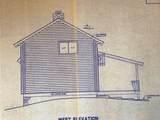 Lot 9 Beryl Rd - Photo 20