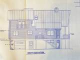 Lot 9 Beryl Rd - Photo 22