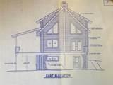 Lot 9 Beryl Rd - Photo 23