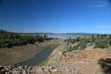 0 Canyon Drive - Photo 1