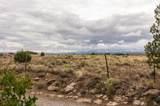 11 El Camino Solo - Photo 37