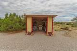 11 El Camino Solo - Photo 47