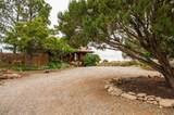 11 El Camino Solo - Photo 49