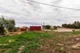 11 El Camino Solo - Photo 51