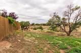 11 El Camino Solo - Photo 52