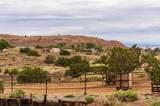 11 El Camino Solo - Photo 53