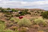 11 El Camino Solo - Photo 55